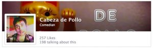 like-cabeza-de-pollo-facebook